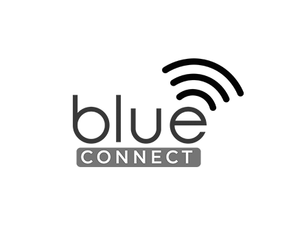 BLUECONNECT-logo