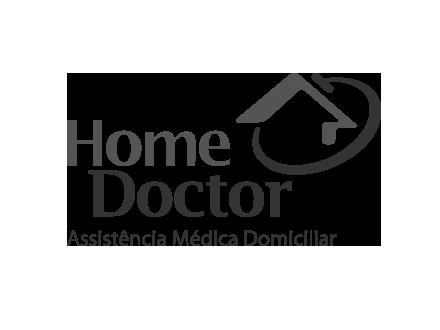 HOME-DOCTOR-logo