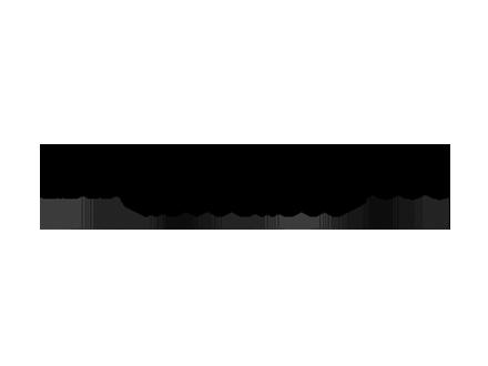 MATHIAS-CARDOSO-ADVOGADOS-logo