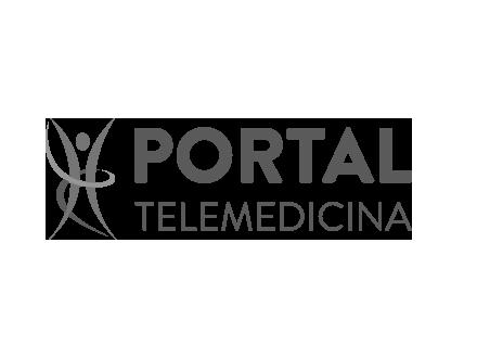 PORTAL-TELEMEDICINA-logo