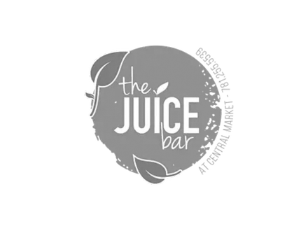 The-Juice-Bar-Norwood