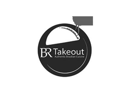 br-TAKEOUT-logo