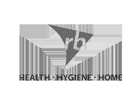 logo-RB_Reckitt-Benckise